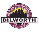 dilworth-neighborhood-grill-150x131.png